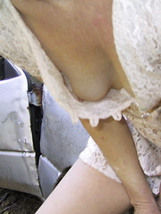 Real first-time porn pics and flicks from mature amateurs ?E