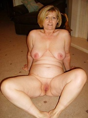 Celebrity Old Nude Lady Pics Gif